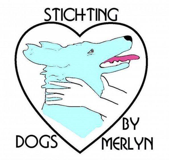 L&S Vastgoed STEUNT  STICHTING DOGS BY MERLYN
